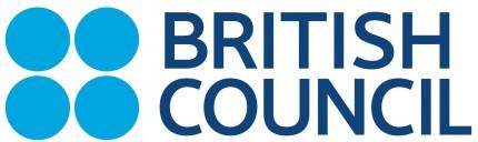 BC_2tone logo