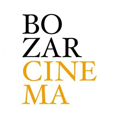 Bozar_CINE