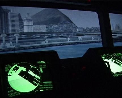 CM_naval_simulation