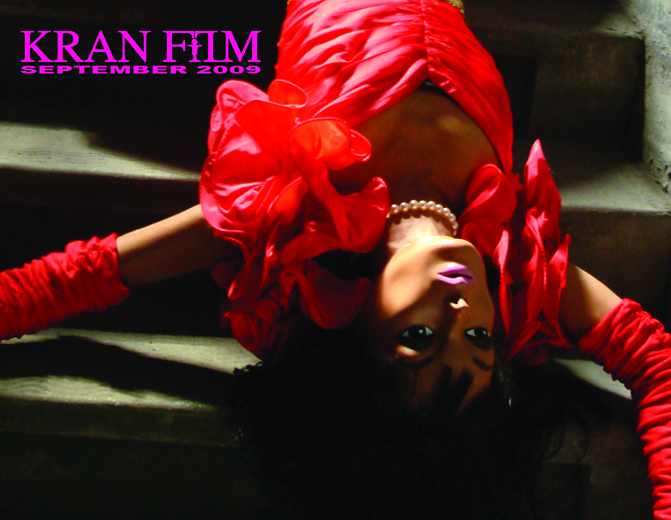 Septemberpostcardlille