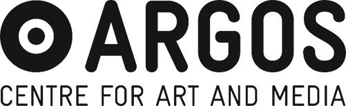 argos_logo_zonderwww__TRANSPARENT_med copy