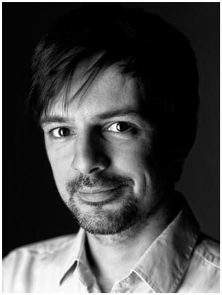Goran Petrović, Office manager