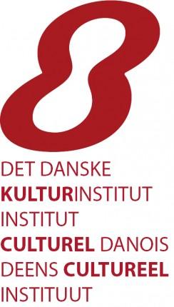 logo-DKI
